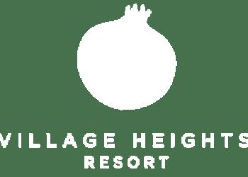 Village Heights Resort
