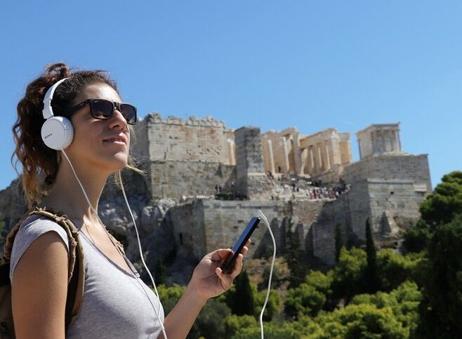 acropolis-hill-pre-booked-ticket-with-audio-tour-on-your-phone-logo