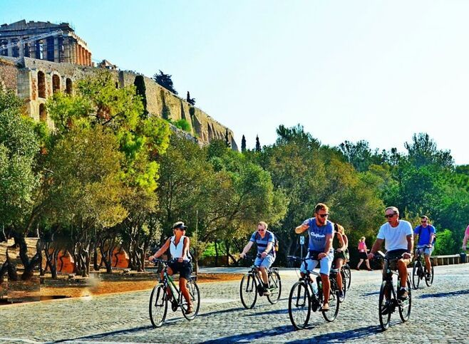 athens-morning-bike-tour-logo