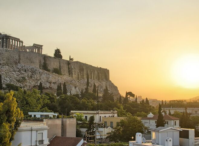 beat-the-crowds-acropolis-afternoon-tour-logo