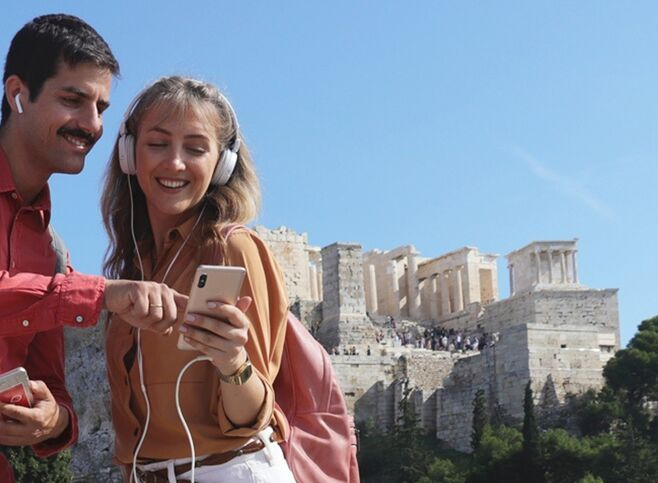 skip-the-line-e-ticket-for-the-top-ancient-athens-attractions-and-3-audio-tours-logo