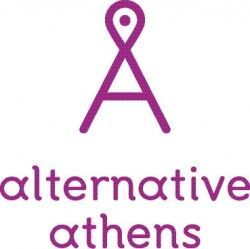 Alternative Athens